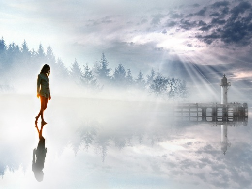 girl_walking_in_the_hazy_light
