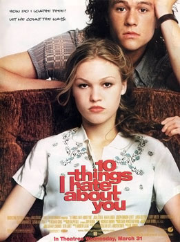10_Things_I_Hate_About_You_film